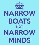 narrow-boats-not-narrow-minds