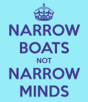 narrow-boats-not-narrow-minds
