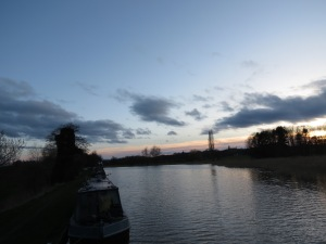 Tixall Wide