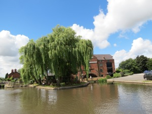Shardlow