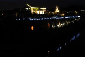xmaslights