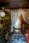 back cabin 2