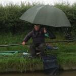 fisherman2
