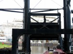 Anderton Boat Lift 13