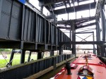 Anderton Boat Lift 8